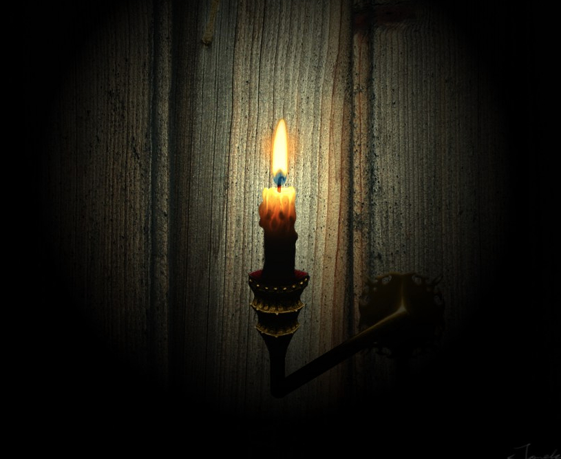 candle_in_dark_by_jaro2.jpg